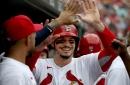 Molina, Arenado among 25 most popular MLB jerseys this year