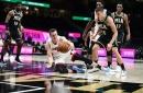 Game thread: Hawks kick off preseason in Miami