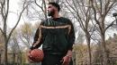 NBA Rumors: Karl-Anthony Towns To Pelicans For Brandon Ingram, Jonas Valanciunas & Draft Pick In Proposed Deal