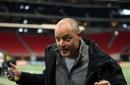 Major Link Soccer: Merritt Paulson apologizes in an open letter