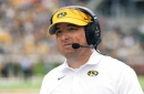 Mizzou scraps depth chart after Tennessee debacle