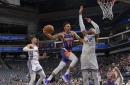 Landry Shamet is an ideal fit for Phoenix Suns