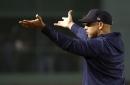 Daily Red Sox Links: Alex Cora, Kyle Schwarber, J.D. Martinez