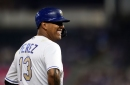 Why Salvador Perez won't and shouldn't win the MVP