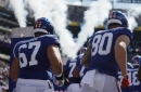 Film review: Is Matt Skura the Giants' answer at left guard?