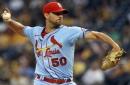 Dodgers News: Dave Roberts Outlines Keys Against Cardinals' Adam Wainwright