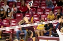 ASU Volleyball: Washington State sweeps Arizona State
