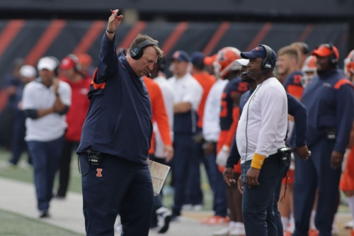 PODCAST: Oskee Talk Episode 196 - Homecoming Weekend