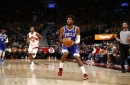 Isaiah Joe deserves a shot in the Sixers' rotation