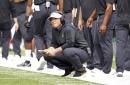 Matter's SEC picks: Can Mizzou manage Mean Green?