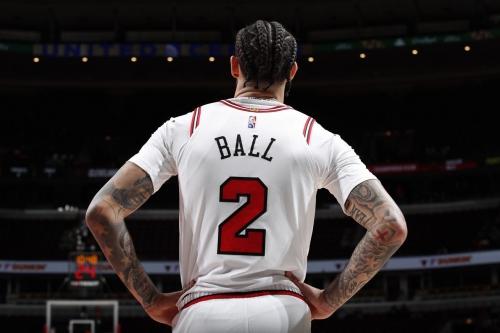 Bulls vs. Pelicans PRESEASON preview: Another reunion game in the preseason