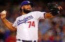 Dodgers News: Kenley Jansen Attributes Success To No Longer Being 'Stubborn'