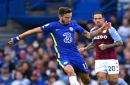 Marcos Alonso backs Saul Niguez to shine for Chelsea