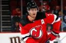 New Jersey Devils 2021-22 Season Preview Part 2: The Defensemen
