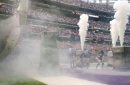 Detroit Lions vs. Minnesota Vikings first half open thread