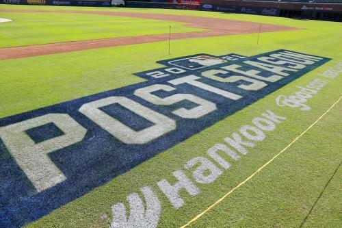 Postseason Gameday Thread #6: E-day for White Sox?