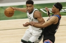 Bucks vs. Thunder Preview: Plodding Through The Preseason