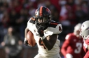 OSU football: 5 takeaways from the Beavers' loss at Washington State