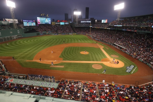 ALDS Game 4 Game Diary: The Hope that Kills You