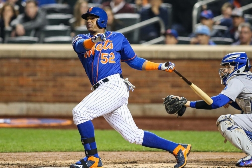 Mets Morning News for October 12, 2021
