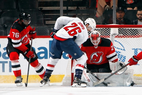 New Jersey Devils 2021-22 Season Preview Part 4: The Special Teams