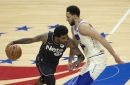 The latest on Kyrie Irving and Ben Simmons: the NBA's very own Shakespearian parallel