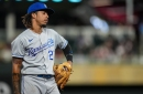 The most disappointing Royals