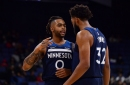 Dane Moore NBA Podcast: What Has Stood Out In The Preseason?