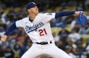 Dodgers News: Walker Buehler Felt Responsibility To Make NLDS Start On Short Rest