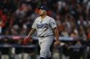 Dodgers News: Mookie Betts Believes Julio Urias Has Been 'Underrated'
