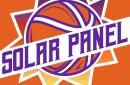 Solar Panel: NBA Insider Michael Scotto latest on Ayton, Bridges, Shamet extensions