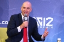 Utah men's hoops picked 10th in Pac-12 preseason media poll