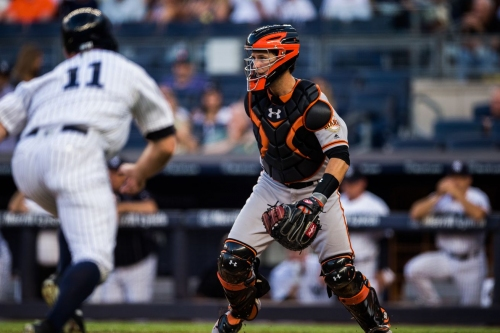 Today on Pinstripe Alley - 10/14/21