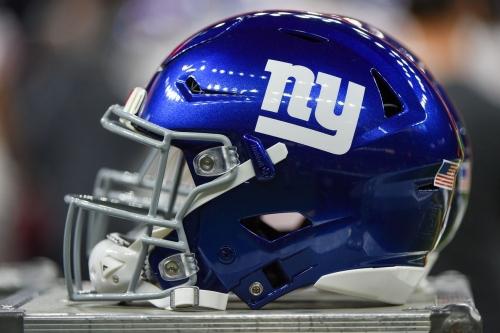 Giants news, 10/14: Evan Engram-Jayron Kearse incident, trade deadline, more