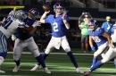 Giants vs. Rams predictions: BBV staff unanimous in picking LA