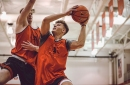 Illinois Basketball Player Preview: Brandin Podziemski