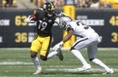 Ben Roethlisberger makes it clear replacing JuJu Smith-Schuster won't be easy