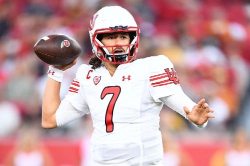 ASU Football: Players to Watch against Utah