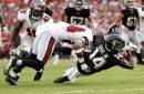 The injury picture could majorly change the Falcons - Dolphins matchup in Week 7