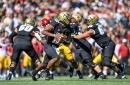 Colorado expert previews the Arizona matchup, makes a score prediction
