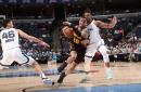 Game thread: Hawks, Heat set for battle in preseason finale