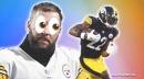 Steelers QB Ben Roethlisberger makes honest admission on Najee Harris' early performances this season