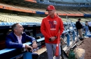 BenFred: Cardinals' 'philosophical reasons' for firing Shildt sound a lot more like manager wound up on wrong side of Mozeliak