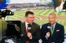 Cardinals' television ratings are worst on record