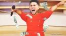 Suns news: Devin Booker's legendary status reaches new heights after $100k surprise