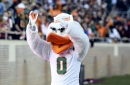 Miami Hurricanes at North Carolina Tar Heels: How to Watch, gametime, live stream, and TV schedule