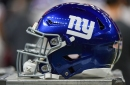 Giants news, 10/15: Saquon Barkley opens up about sprained ankle