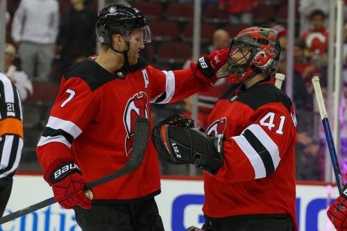 Game Preview #1: New Jersey Devils vs. Chicago Blackhawks