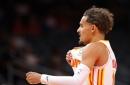 Hawks top Heat in final preseason game