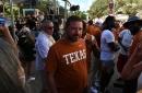 Bevo's Daily Roundup: Preseason Big 12 poll picks Texas men's basketball at second, ahead of Baylor